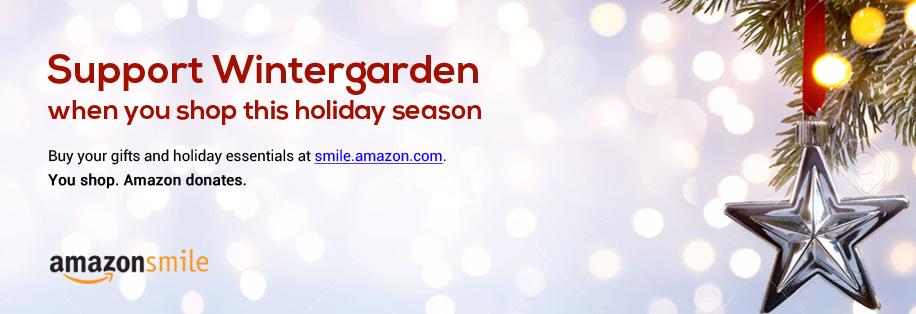 Amazon_Smile_Donation1