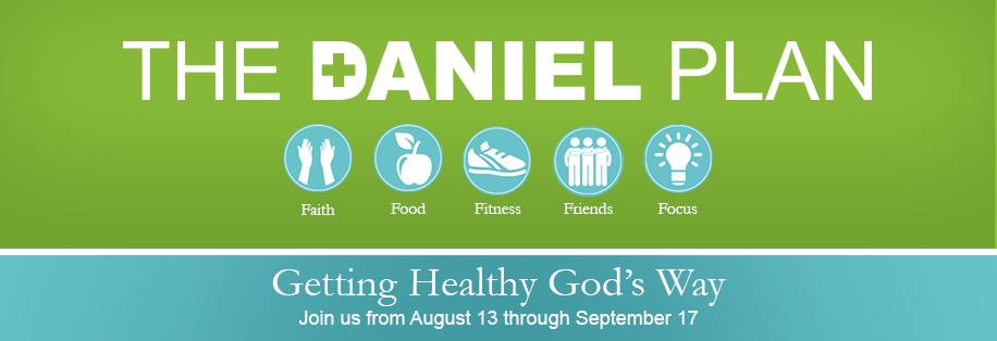 Daniel Plan_Banner