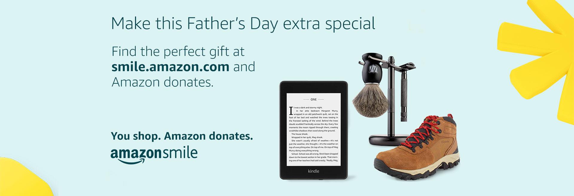 FathersDay-Amazon