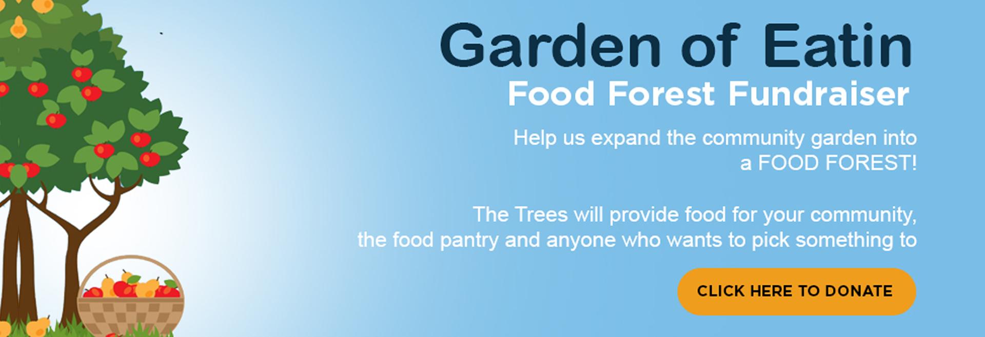 Garden-Eatin-Banner