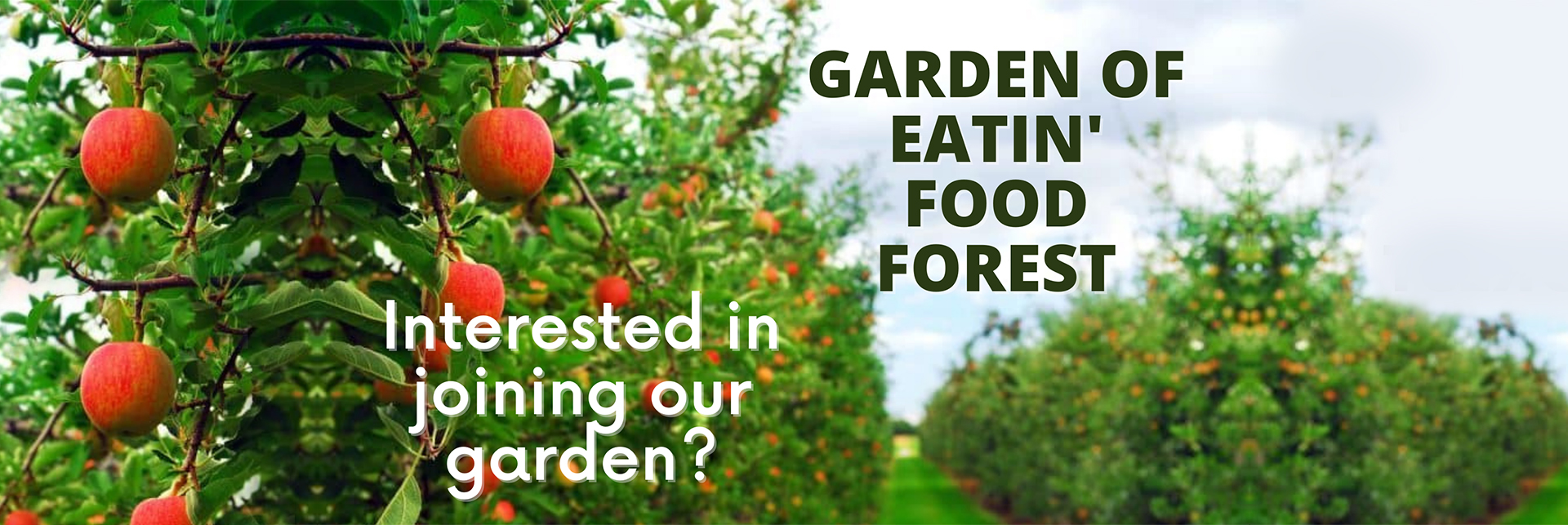 Garden of Eatin Food Forest_updated