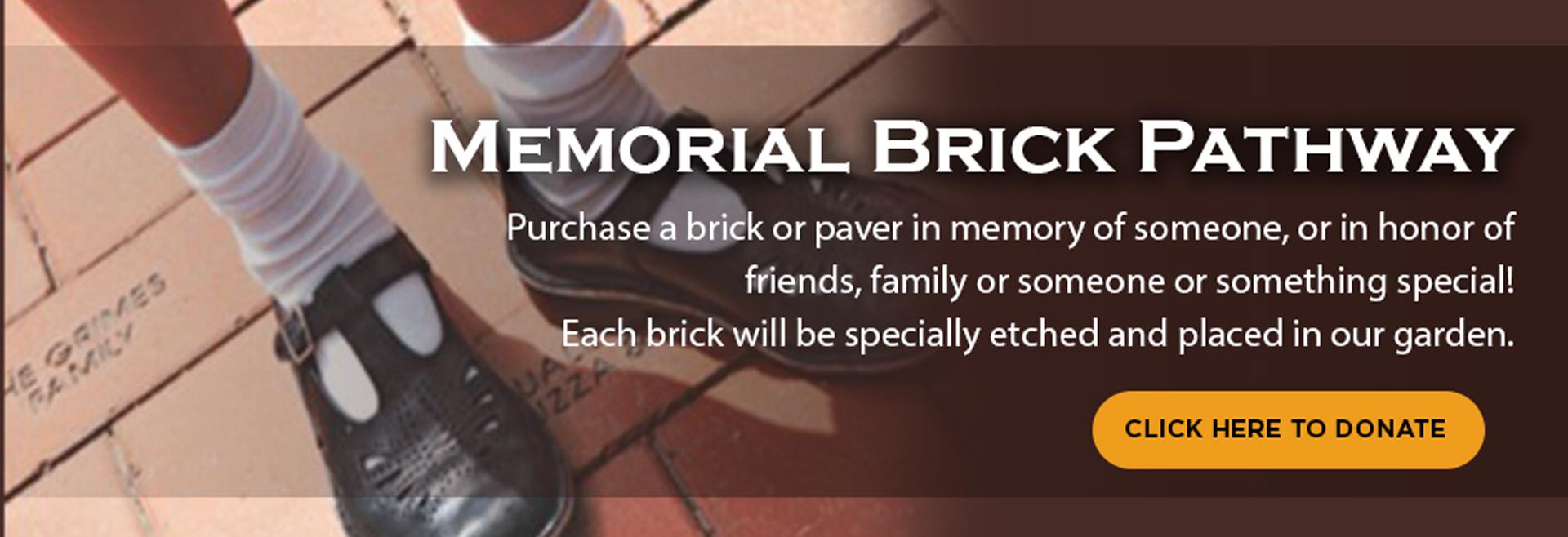 Memorial-Brick-Banner