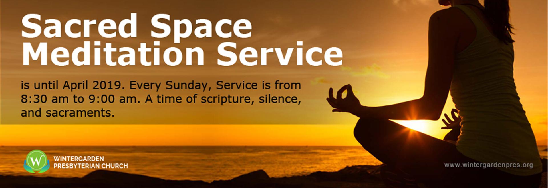 SacredSpace-Banner