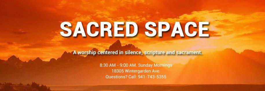 sacred_space-1