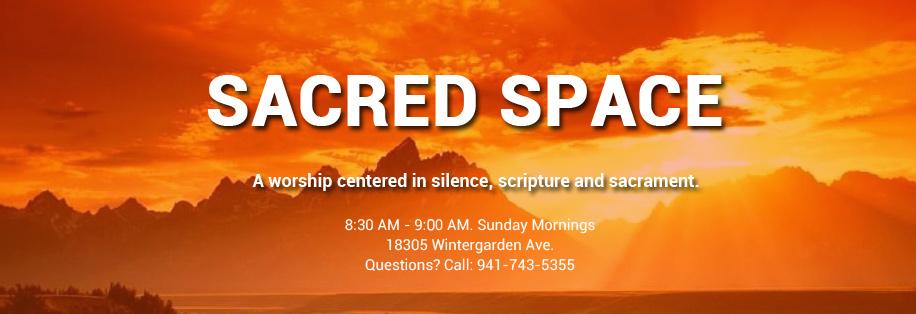 sacred_space