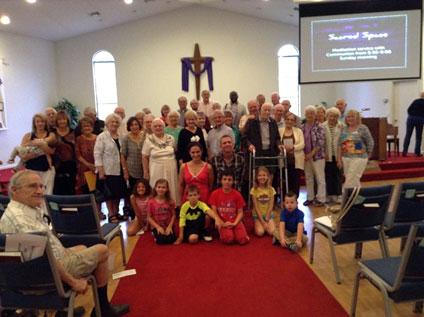 congregation_img